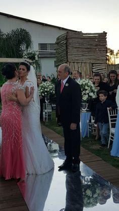 Lilian e Marco Antônio 30.04.16
