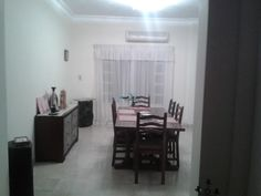 villa for rent in Rehab city 3 bedroom furnished. Real Estate Egypt, Cairo, New Cairo City/Katameya, Rehab City, Good, Furnished,SemiFurnished Villas for Rent, Divided into 3 BedroomsNo,3 Bathrooms  Flooring :Tiles Ceramics Marble Hard wood (Air Conditioning,Balcony + View,Dish Washer,Dryer,Garage,Garden,Master Bedroom,Private Entrance,Refrigerator,Roof,Servant Room,Special Garage,Stove,Telephone,Televison,Terrace,TV Cable Or Satellite,Washer)http://www.maadionline.com