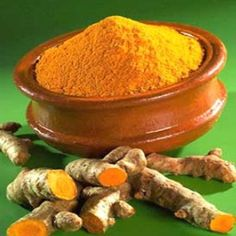 If you have arthritis, rheumatism or other joint pain this post should help you.  These are the TOP 6 herbs that will help you get relief.  Tumeric is 1.  Do you know the other 5?  Shared by www.facebook.com/HerbsAndOilsHub