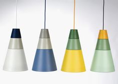 Google Image Result for http://static.dezeen.com/uploads/2013/01/dezeen_ILI-ILI-lamps-by-Grupa_ss_7.jpg