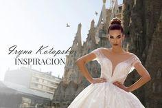 🔺We have a unique opportunity to help every charming bride 👰find her ideal dress! Visit one of the largest bridal markets in New York and become a part of a fairytale👑!  🔺У нас есть уникальная возможность помочь каждой очаровательной невесте найти ее идеальное платье! Посетите один из крупнейших свадебных рынков в Нью-Йорке и станьте частью сказки!  www.kotapska.com #irynakotapska #weddingdress #weddingday #fashiondesign #fashiondress #bridallook #weddinginspiration #weddingplanning