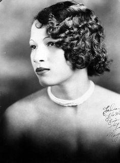 1920's portrait photography - Google-Suche