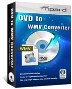 Tipard DVD to WMV Converter Discount Code - Tipard Studio Discount Voucher - Inside we have the biggest Tipard Studio deals. Here are the discounts  http://freesoftwarediscounts.com/shop/tipard-dvd-to-wmv-converter-discount/