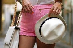 Women's Fashion | Lockerz