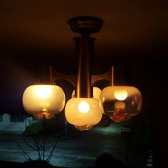Table Lamp, Lighting, Paper, Home Decor, Lamp Table, Decoration Home, Light Fixtures, Room Decor, Table Lamps