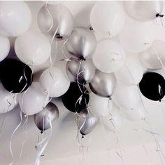 Vul ballonnen eenvoudig met een helium tank! Te bestellen bij Feestwinkel.nl