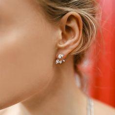 Navis Ear Jackets