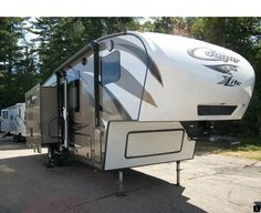 20 Best Used RV For Sale images in 2012 | Used rv for sale