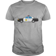 Police Car T-Shirts #gift #ideas #Popular #Everything #Videos #Shop #Animals #pets #Architecture #Art #Cars #motorcycles #Celebrities #DIY #crafts #Design #Education #Entertainment #Food #drink #Gardening #Geek #Hair #beauty #Health #fitness #History #Holidays #events #Home decor #Humor #Illustrations #posters #Kids #parenting #Men #Outdoors #Photography #Products #Quotes #Science #nature #Sports #Tattoos #Technology #Travel #Weddings #Women