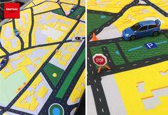 aberlaas :: personalized children's play mats http://www.e-glue.fr/now/toy-plush/aberlaas-kids-play-mats/5500 #kids #design #playmats