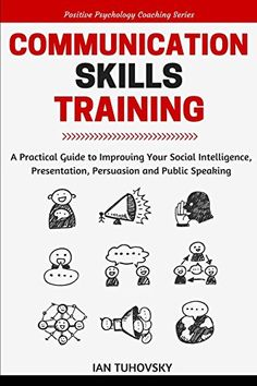 Communication Skills: A Practical Guide to Improving Your... http://www.amazon.com/dp/1515031918/ref=cm_sw_r_pi_dp_C5gsxb0EFSGAH