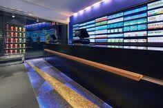 10-Aesculap Apotheke, digitale Sichtwahl, Freiwahl, Gold, HV-Tisch, Mosaik, Offizin, Schaufenster-xs
