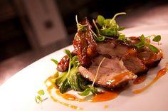 #Food at #Napoleons #Casino & #Restaurant, #EcclesallRoad #Sheffield