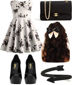 """""""It's all rainbows and unicorns until someone gets hurt."""" by this-is-it ❤ liked on Polyvore"""