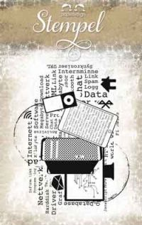 papirdesign-blogg: Stempler 2014