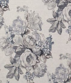 Made to Measure Roman Blinds - Marks & Spencer Made To Measure Curtains, Moving House, Roman Blinds, Living Room Inspiration, Fabric Swatches, Charcoal, Master Bedroom, Stuff To Buy, Vintage
