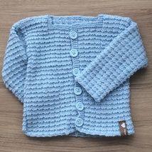 Knitting, Sweaters, Fashion, Moda, Tricot, Fashion Styles, Breien, Stricken, Sweater