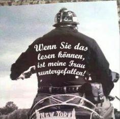 Wenn Sie das lesen können..