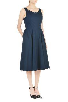b83608d43e4e8 Women s Fashion Clothing 0-36W and Custom