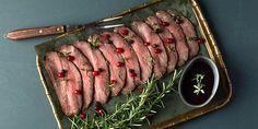 Steak, Beef, Food, Meal, Essen, Steaks, Hoods, Ox, Meals