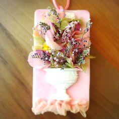 アロマソイワックスサシェ #968 Wax Tablet, Candels, Scented Wax, Candle Wax, Diy And Crafts, Crafting, Soap, Ceramics, Ornaments