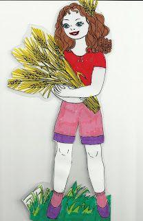Ελένη Μαμανού: ΜΗΝΕΣ Blog, Fictional Characters, Art, Art Background, Kunst, Blogging, Performing Arts, Fantasy Characters, Art Education Resources