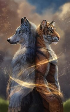 Wolf Wallpaper, Animal Wallpaper, Black Wallpaper, Fuchs Illustration, Wolf Artwork, Werewolf Art, Wolf Painting, Fantasy Wolf, Dark Fantasy