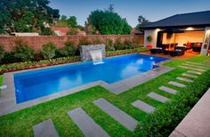 Google Image Result for http://www.brpq.com.au/wp-content/uploads/2012/02/Fiberglass-pools-brisbane.jpg