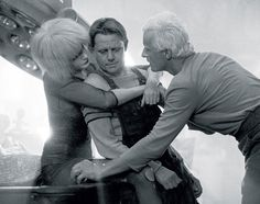 Blade Runner (1982) archives I Incept date: 13102010