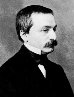 Leopold Kronecker - Wikipedia