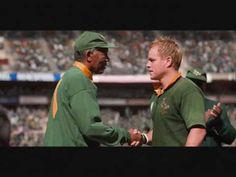 Invictus Song Rugby World in Union with Lyrics - YouTube