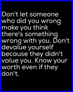 Wise Life Lessons Quotes where we share the wises words from the wisest people. Inspirational quotes, Motivational quotes, success quotes and love Now Quotes, True Quotes, Great Quotes, Quotes To Live By, Motivational Quotes, Inspirational Quotes, Know Your Worth Quotes, Knowing Your Worth, True Friend Quotes