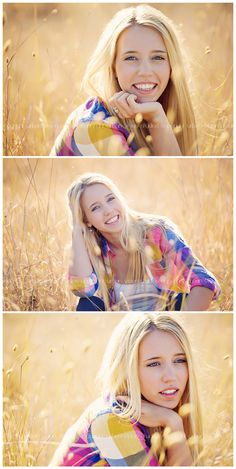 It's extra fun to shoot senior portraits for someone I've known since she was a little baby. <3 Chelsea is smart, easy-going, funny, and real. She is SO fun to hang out with. She is now older than her mother was when we first met- and I can see such a resemblance. It brings back [...]