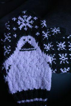 Knit Crochet, Crochet Hats, Knitted Gloves, Mittens, Knitting Patterns, Crafty, Ravelry, Boho, Tove Jansson