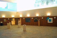 Palacio de Congresos de Ibiza