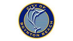 City of Boynton Beach Water Department - wikiwarnings