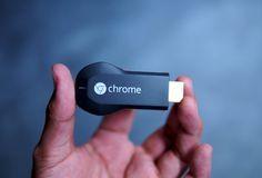 Chromecast Hacks: 13 Essential Tips and Tricks