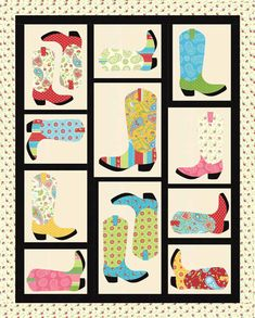 Applique Quilting Patterns Patchwork Ideas For 2019 Patchwork Quilt Patterns, Quilt Patterns Free, Applique Quilts, Free Pattern, Block Patterns, Quilting Projects, Quilting Designs, Quilting Ideas, Sewing Projects