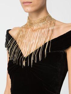 Rosantica Aquilone necklace