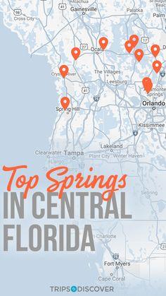 Places In Florida, Florida Vacation, Florida Travel, Florida Beaches, Vacation Spots, Travel Usa, Florida Keys, Vacation Destinations, Vacation Ideas