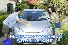 58 Best Happy Car Life images in 2019 | Car, Car polish, Glass