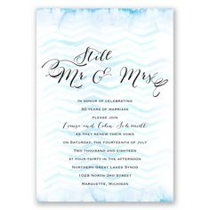 14 best renewal vows ideas rustic images ideas vow renewals