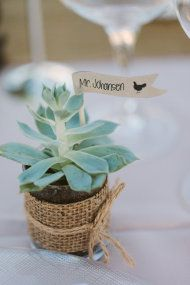 L'Auberge Del Mar Wedding from We Heart Photography | Style Me Pretty