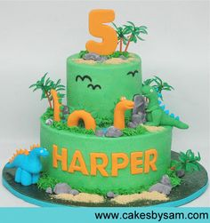 Google Image Result for http://blog.cakesbysam.com/wp-content/uploads/2011/02/cb-dino.jpg