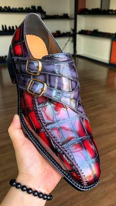 Berluti Shoes, Mens Loafers Shoes, Mens Shoes Boots, Loafer Shoes, Men's Shoes, Shoe Boots, Dress Shoes, Guy Shoes, Men Dress