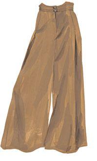 Innovative PantSuitsForWomen14jpg 12801920  Business Suit Women