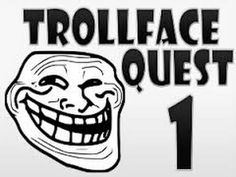 troll face quest 1
