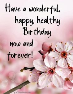 CELEBRATE LIFE -HAPPY BIRTHDAY - Gratitude Is Mine birthday quotes birthday greetings birthday images birthday quotes birthday sister birthday wishes Happy Birthday Card Messages, Happy Birthday Flowers Wishes, Happy Birthday Wishes For A Friend, Birthday Wishes And Images, Birthday Wishes For Friend, Wishes For Friends, Birthday Wishes Cards, Card Birthday, Birthday Ideas