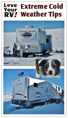 Creative 1000 Images About Motorhome Hacks On Pinterest  Living