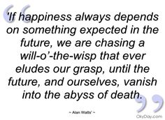 alan watts Fact Quotes, Wisdom Quotes, Quotable Quotes, Me Quotes, Alan Wilson, True Meaning Of Life, Pretty Words, Cool Words, Wise Words